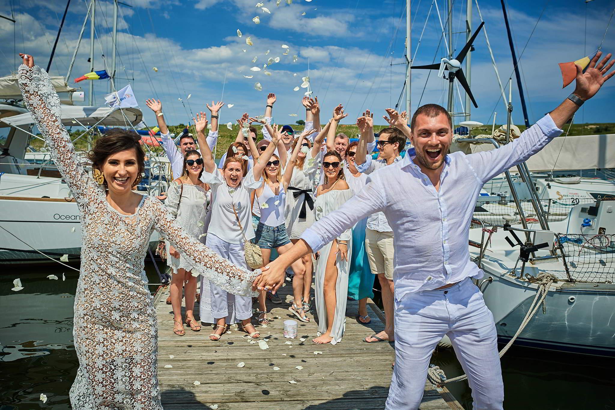 fotograf de nunta 42