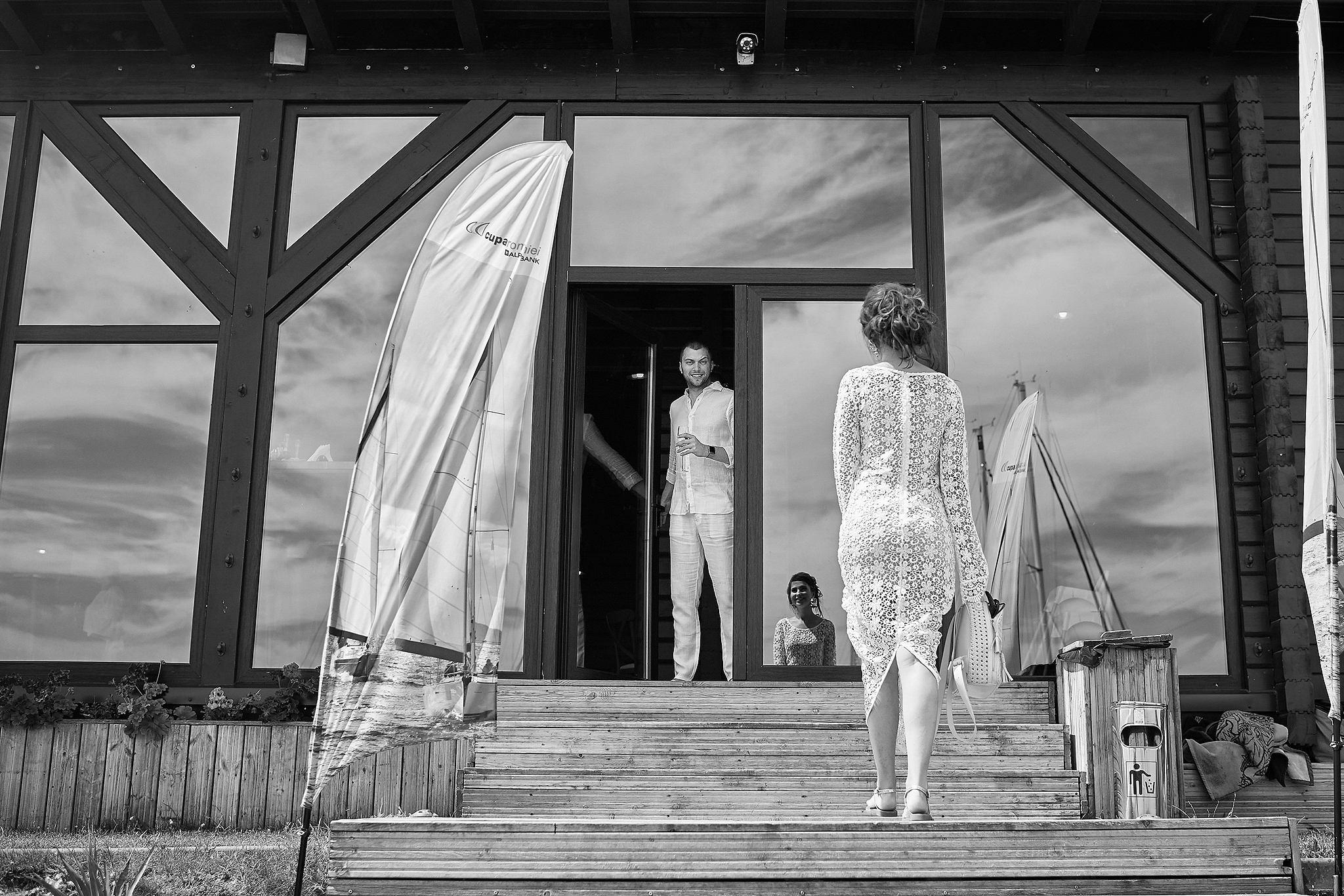 fotograf de nunta 8
