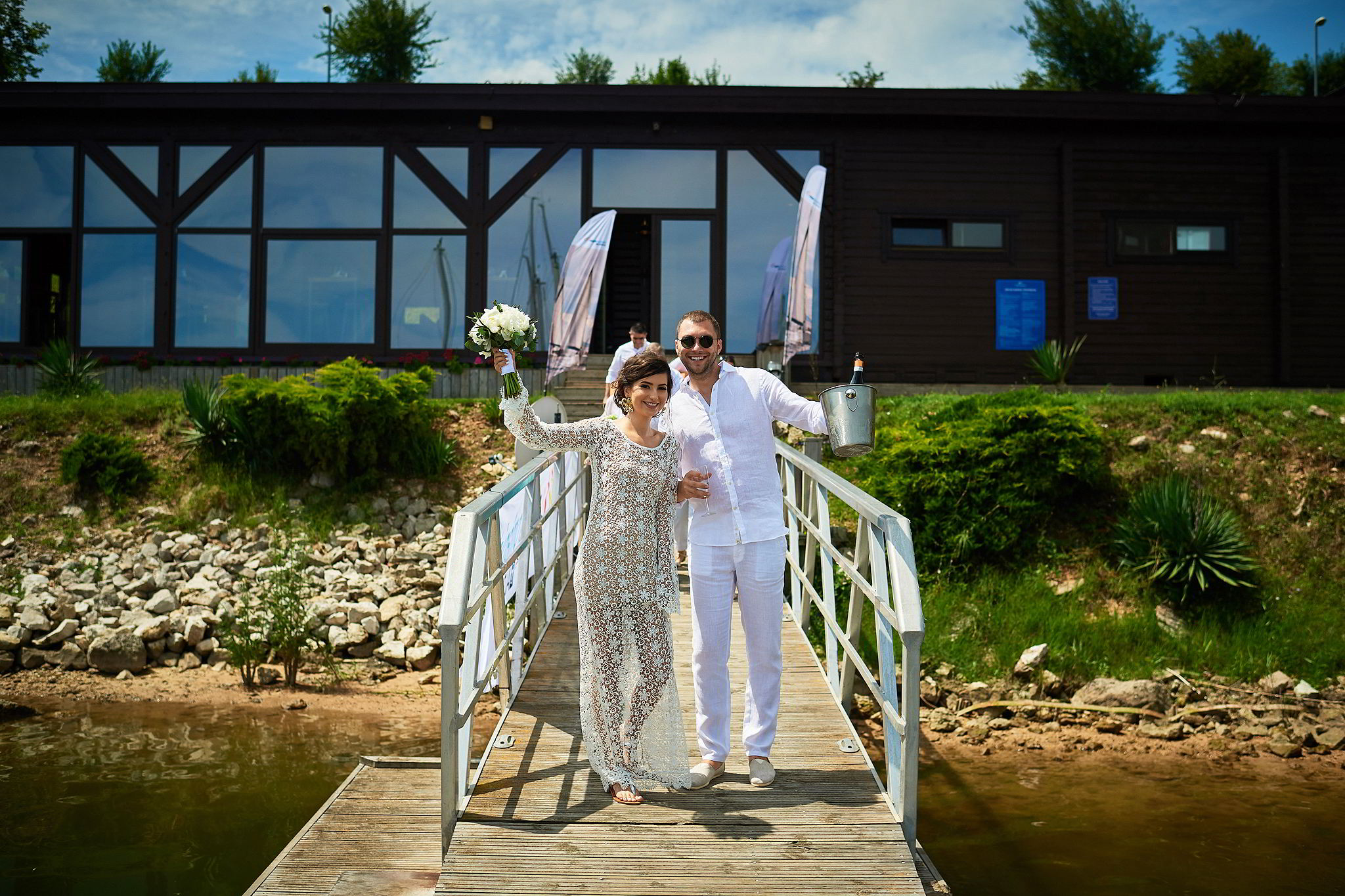 fotograf de nunta 9
