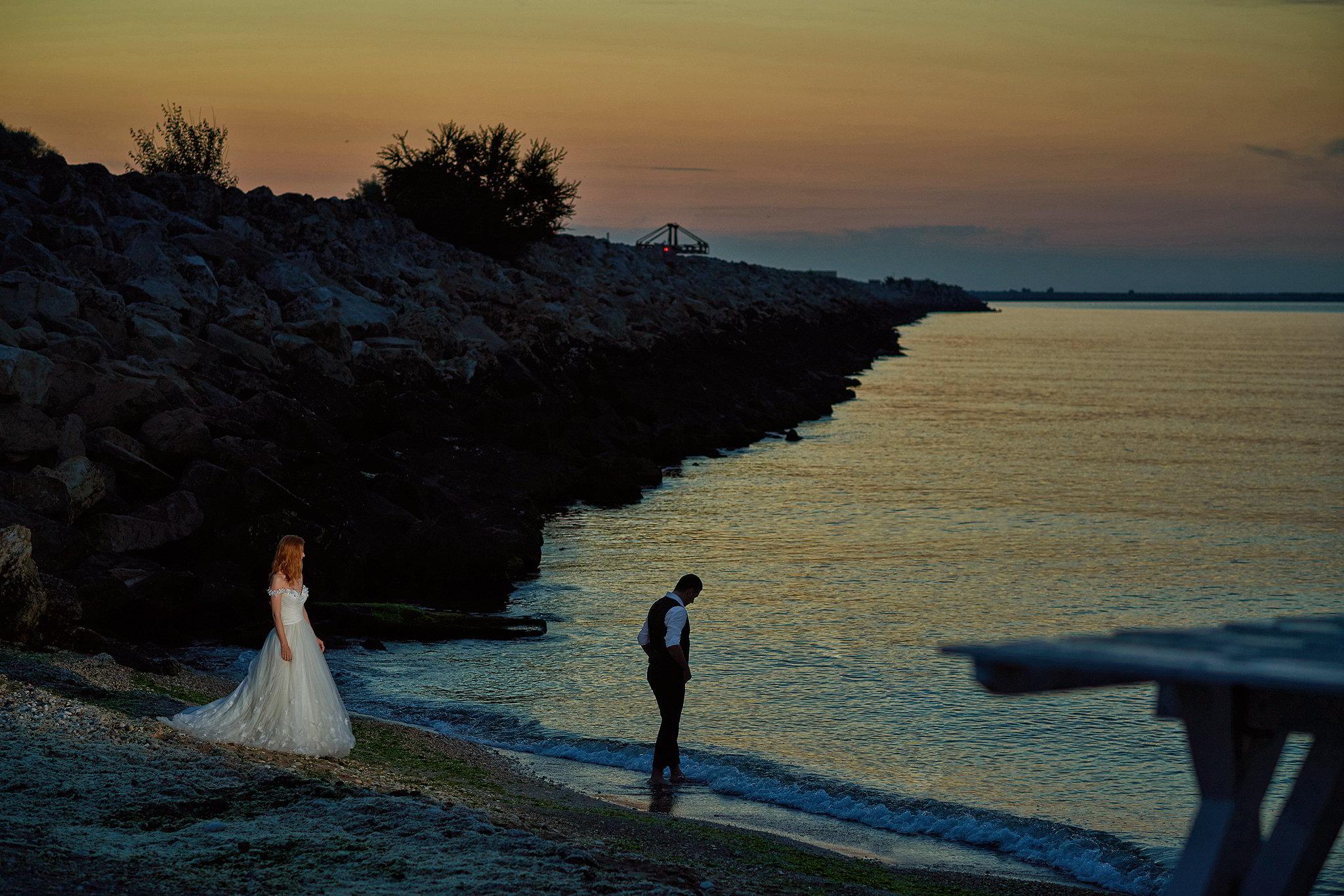 fotograf nunta constanta 1