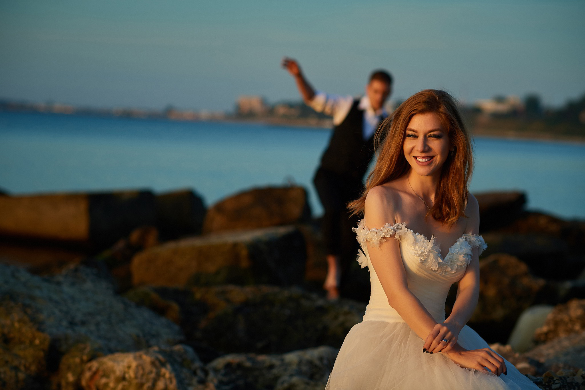 fotograf nunta constanta 12