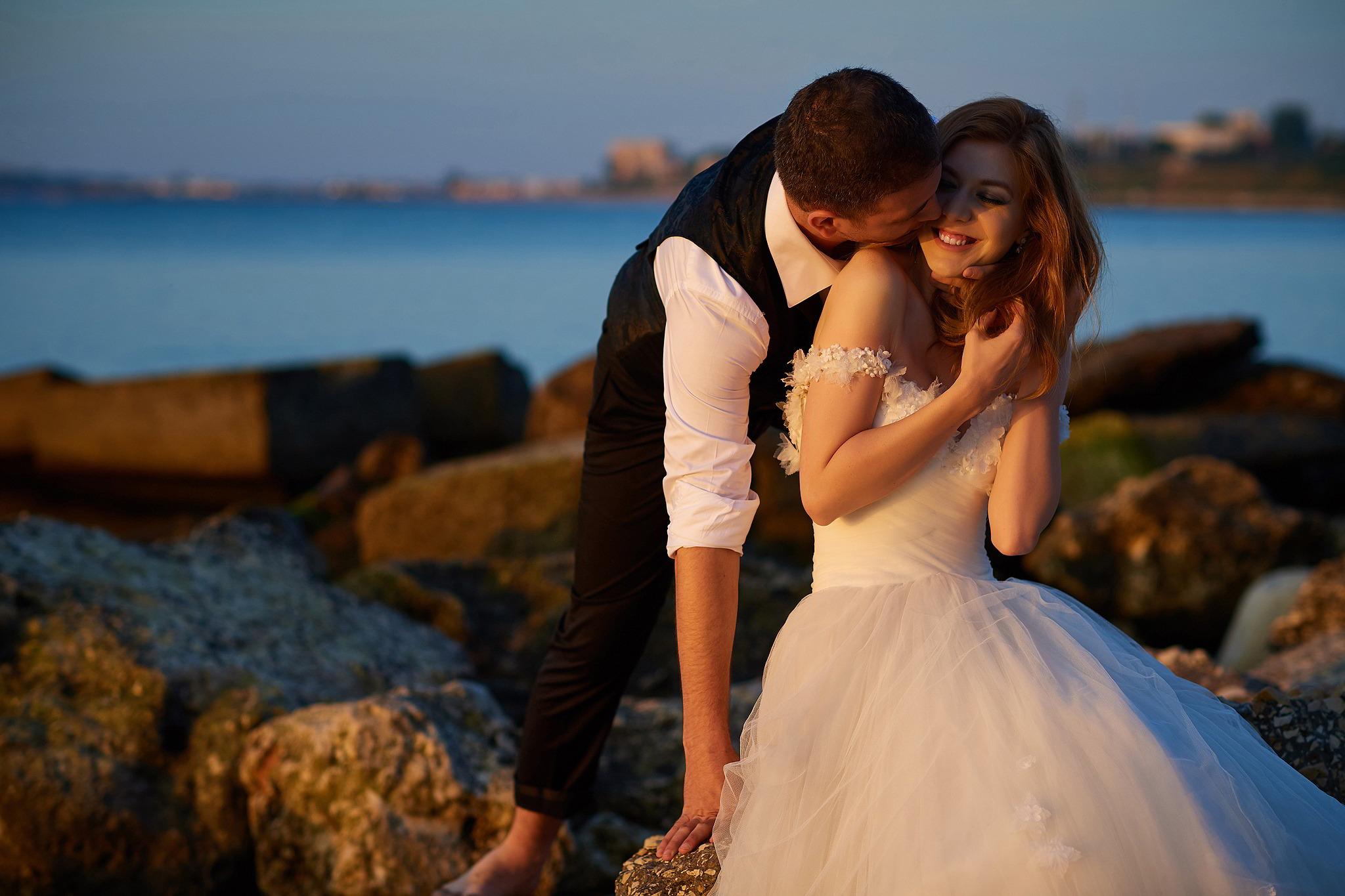 fotograf nunta constanta 13