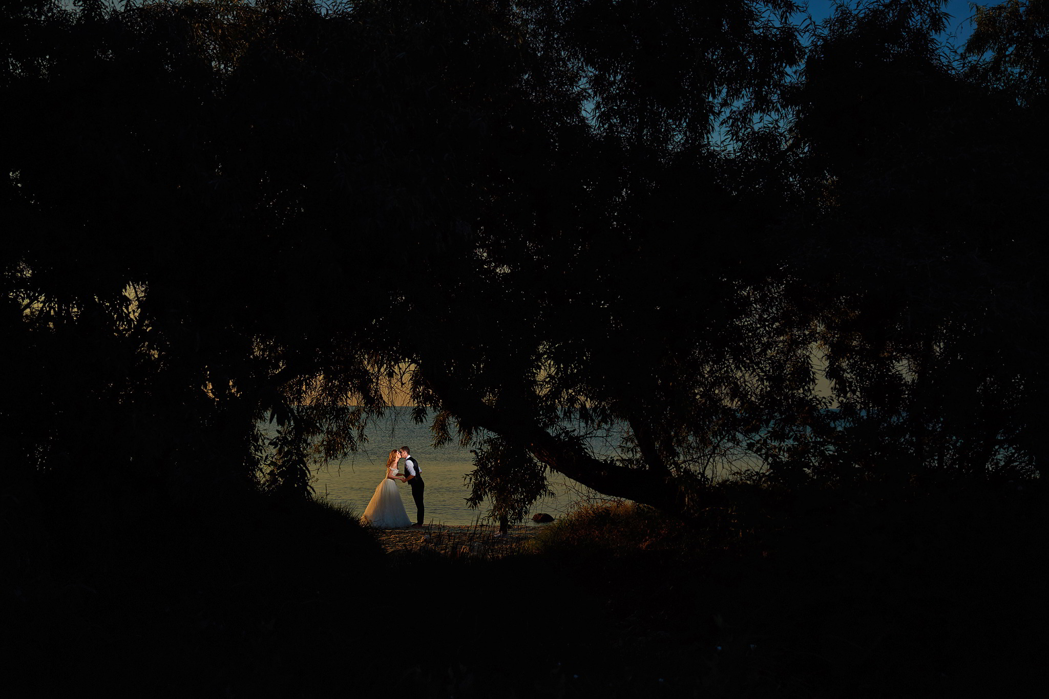 fotograf nunta constanta 15