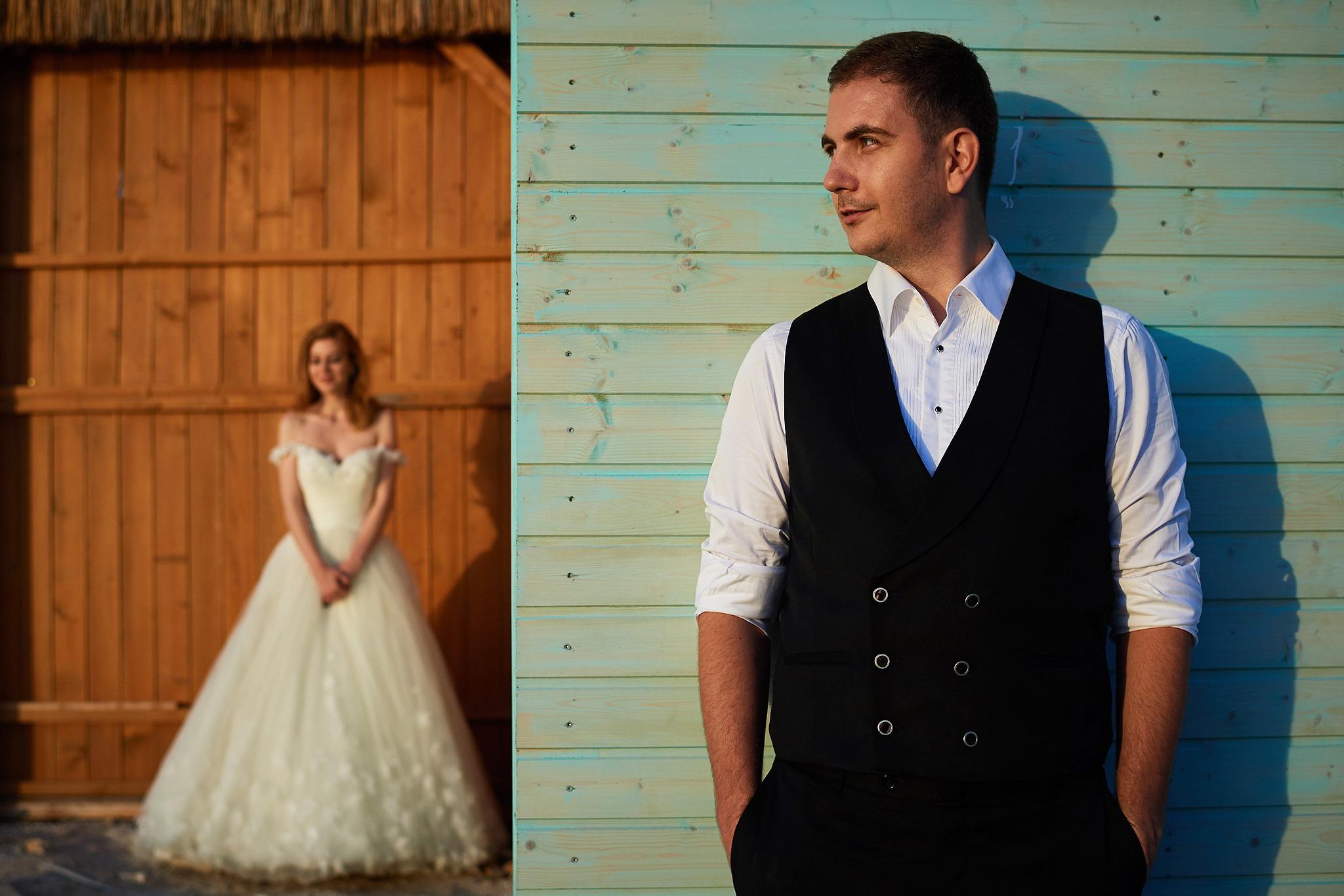 fotograf nunta constanta 17