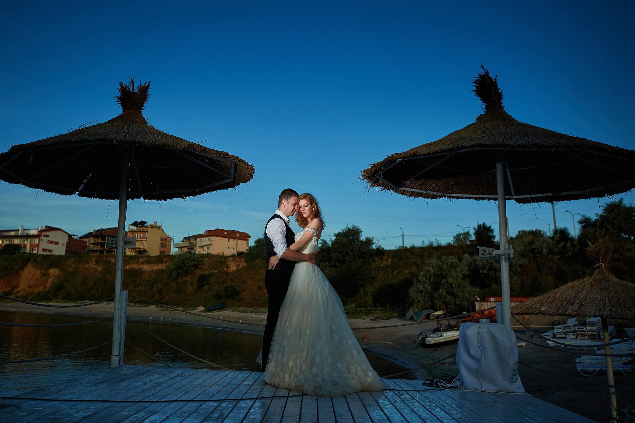 fotograf nunta constanta 18