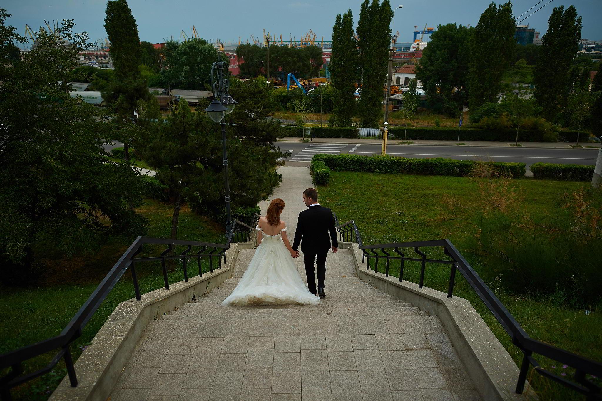 fotograf nunta constanta 19
