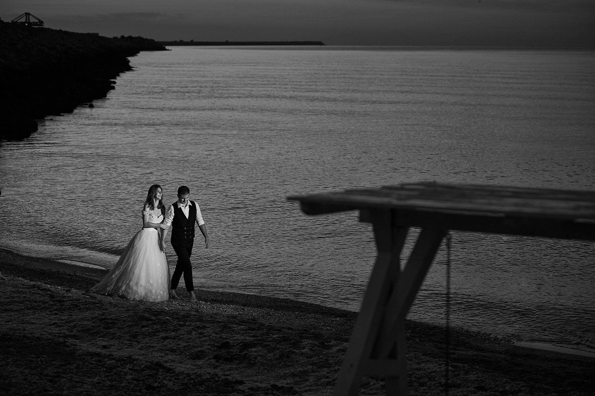 fotograf nunta constanta 2
