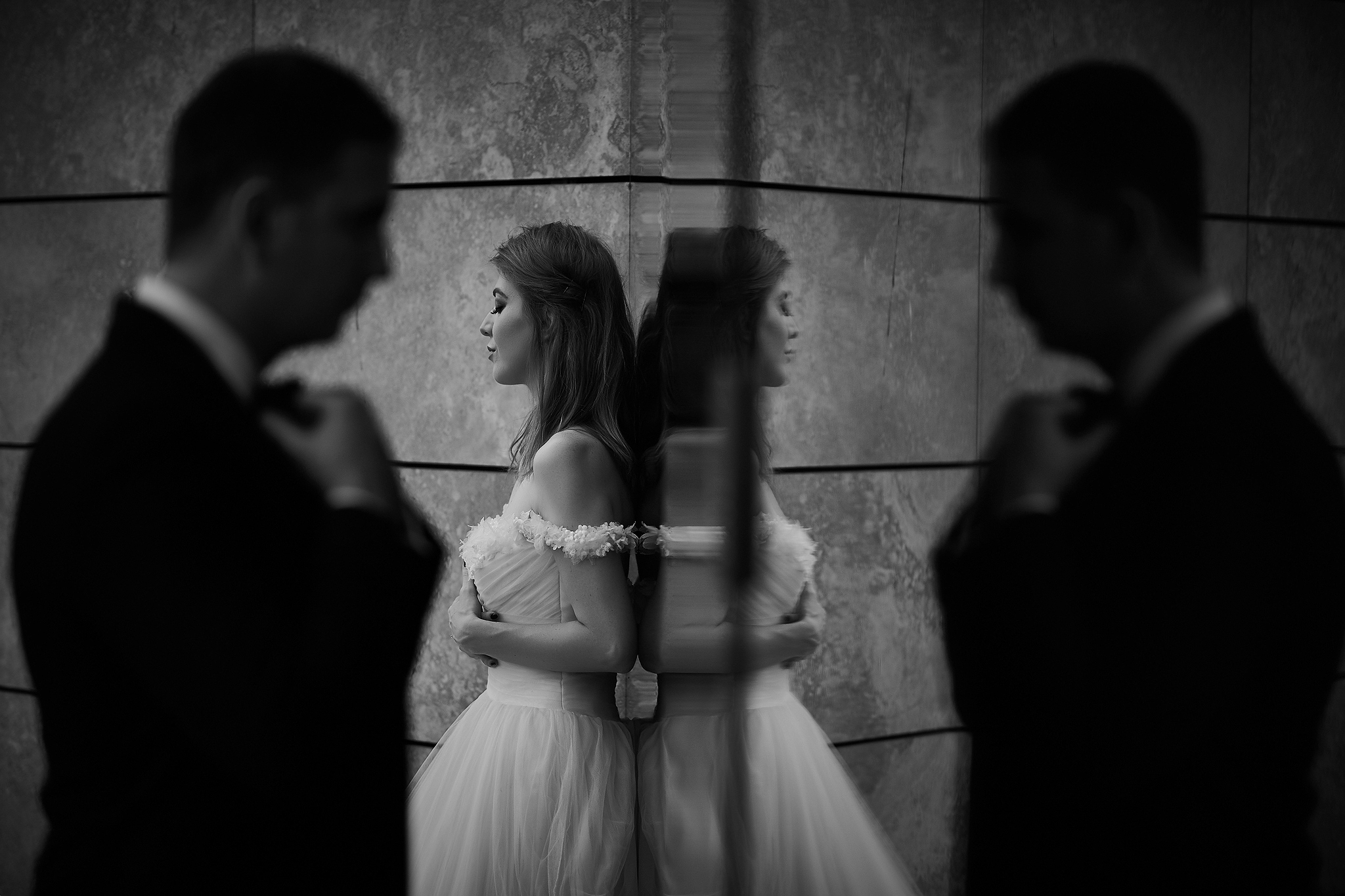 fotograf nunta constanta 26