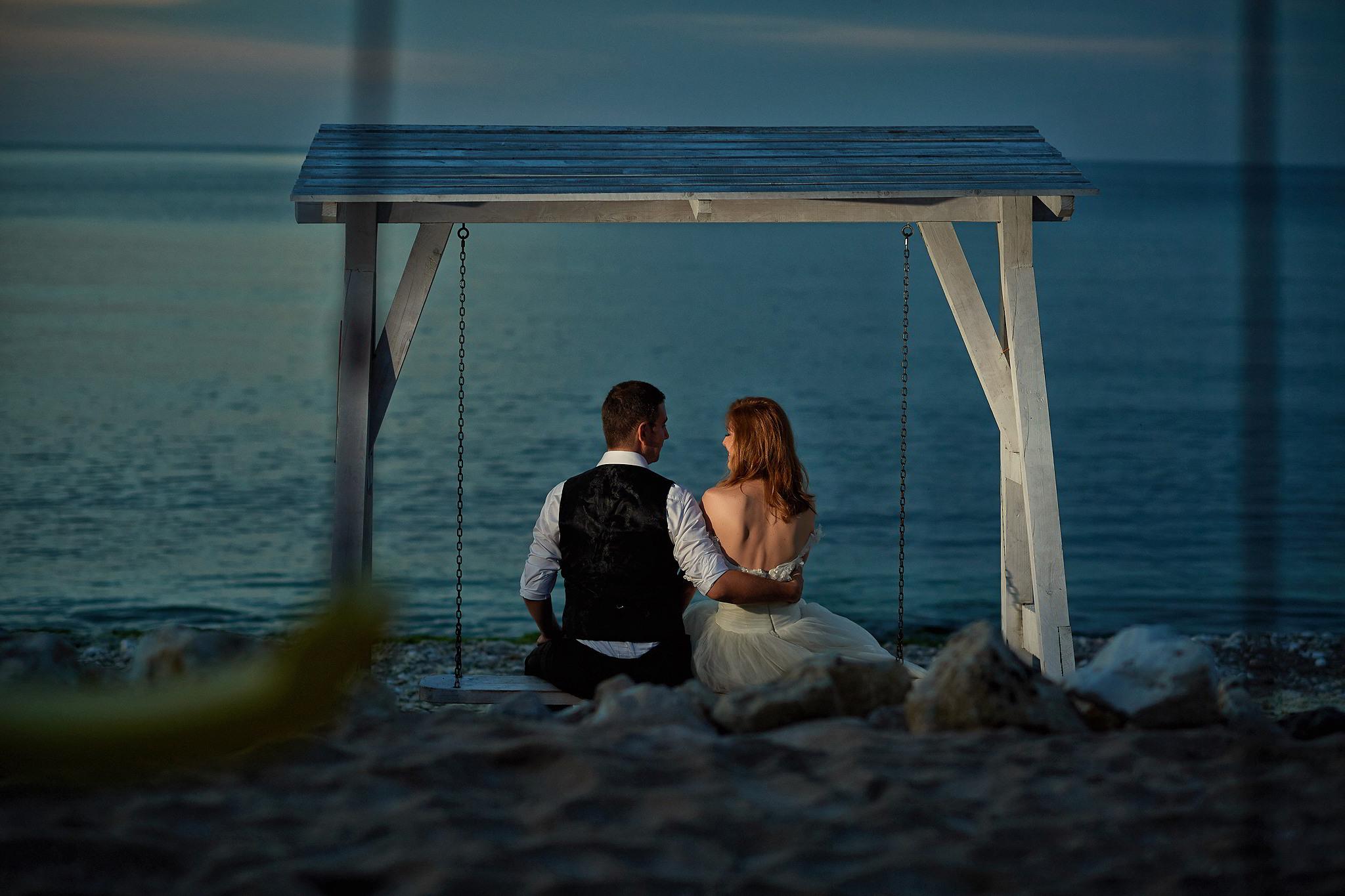 fotograf nunta constanta 4
