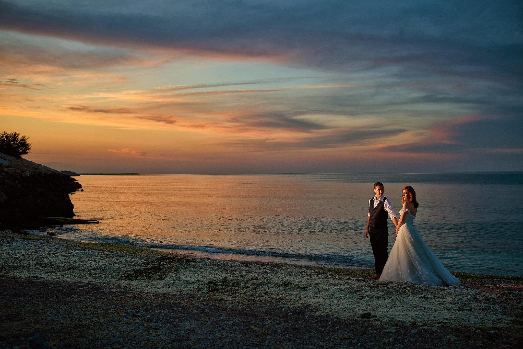 fotograf nunta constanta 5