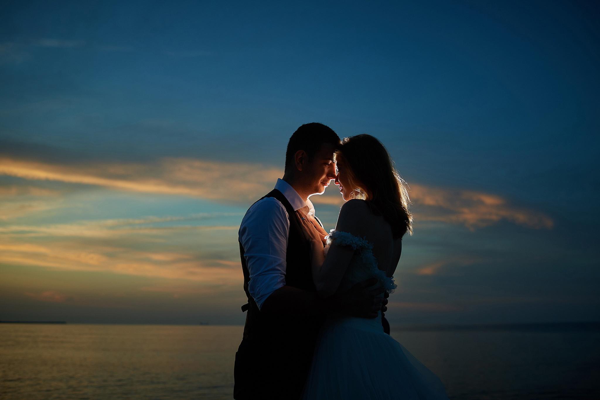 fotograf nunta constanta 6