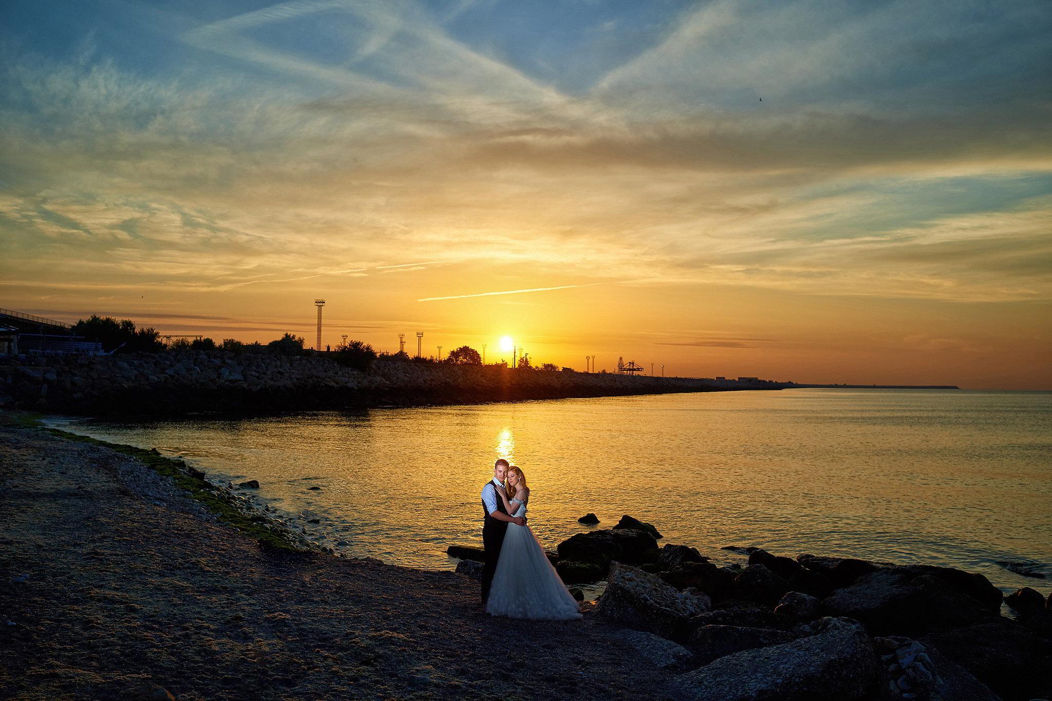 fotograf nunta constanta 9