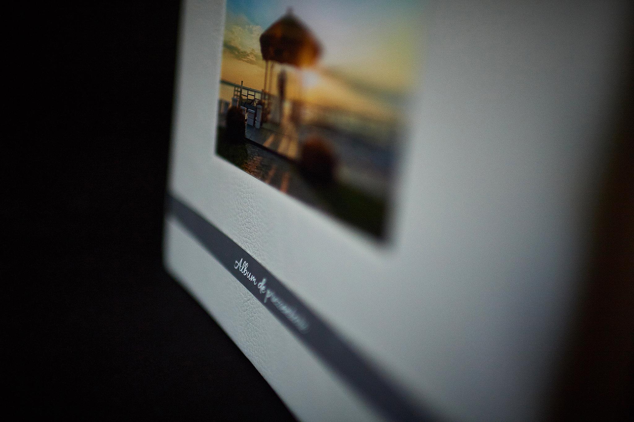 Albume 2
