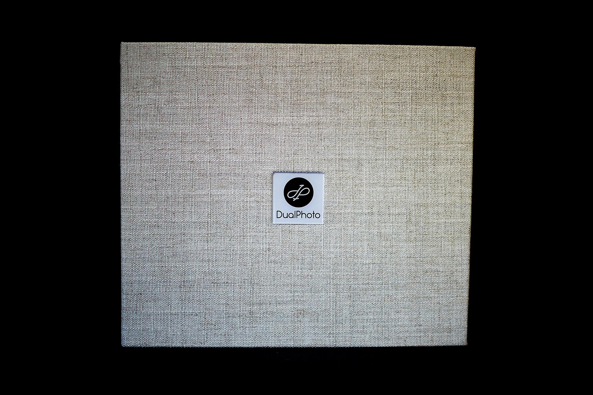 Albume 9