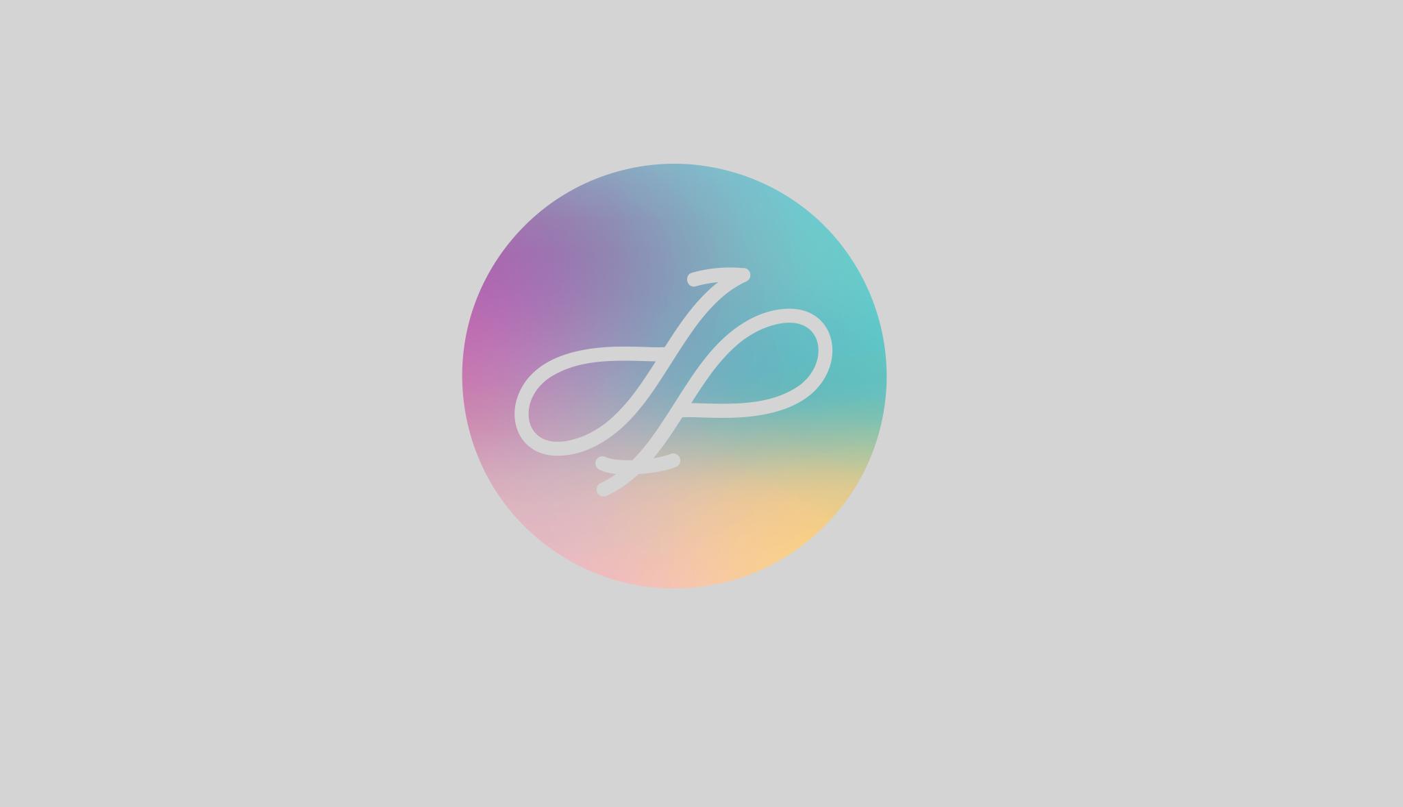 Blog Profil Logo DualPhoto