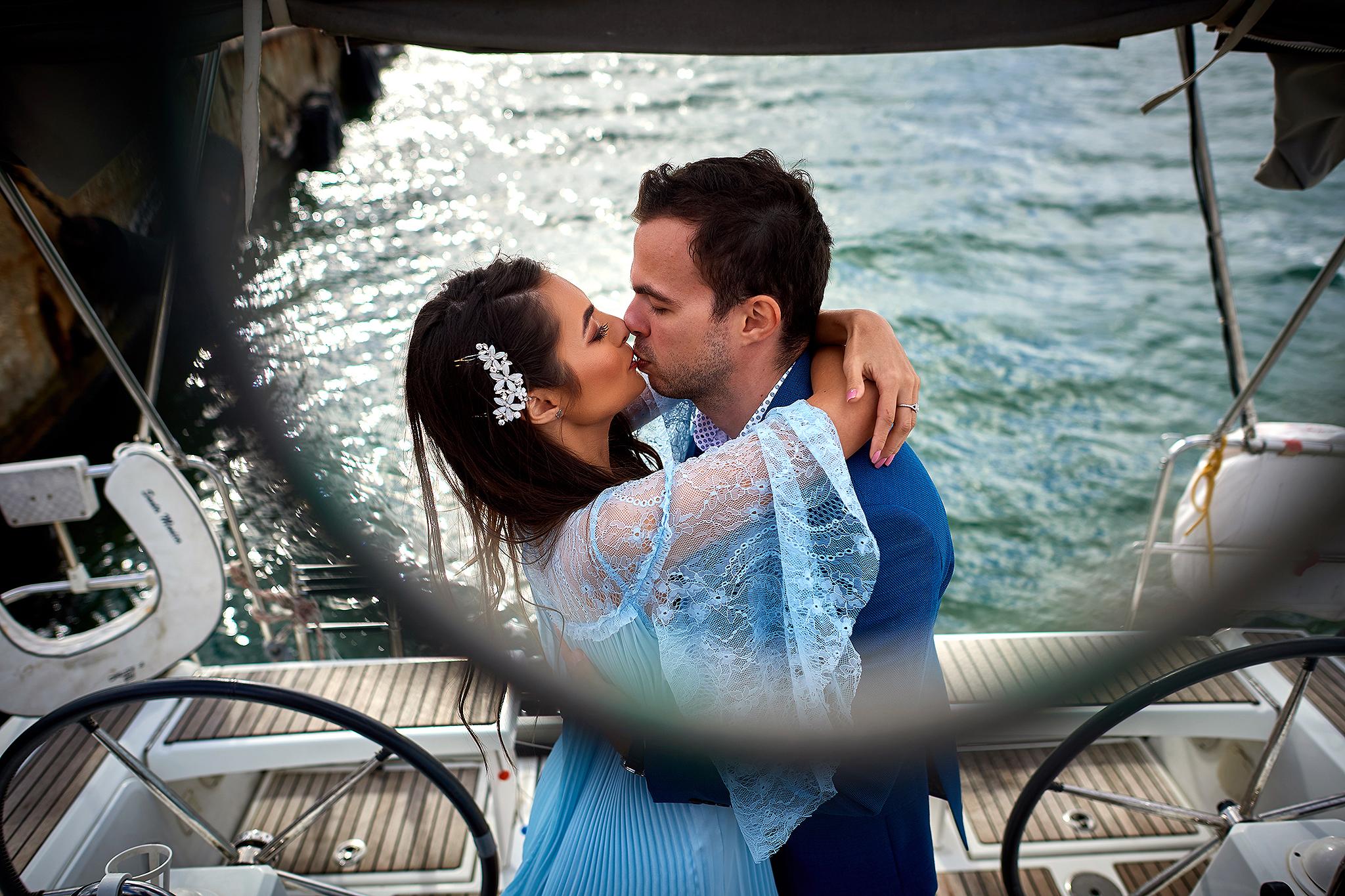 Fotograf de nunta Constanta 21