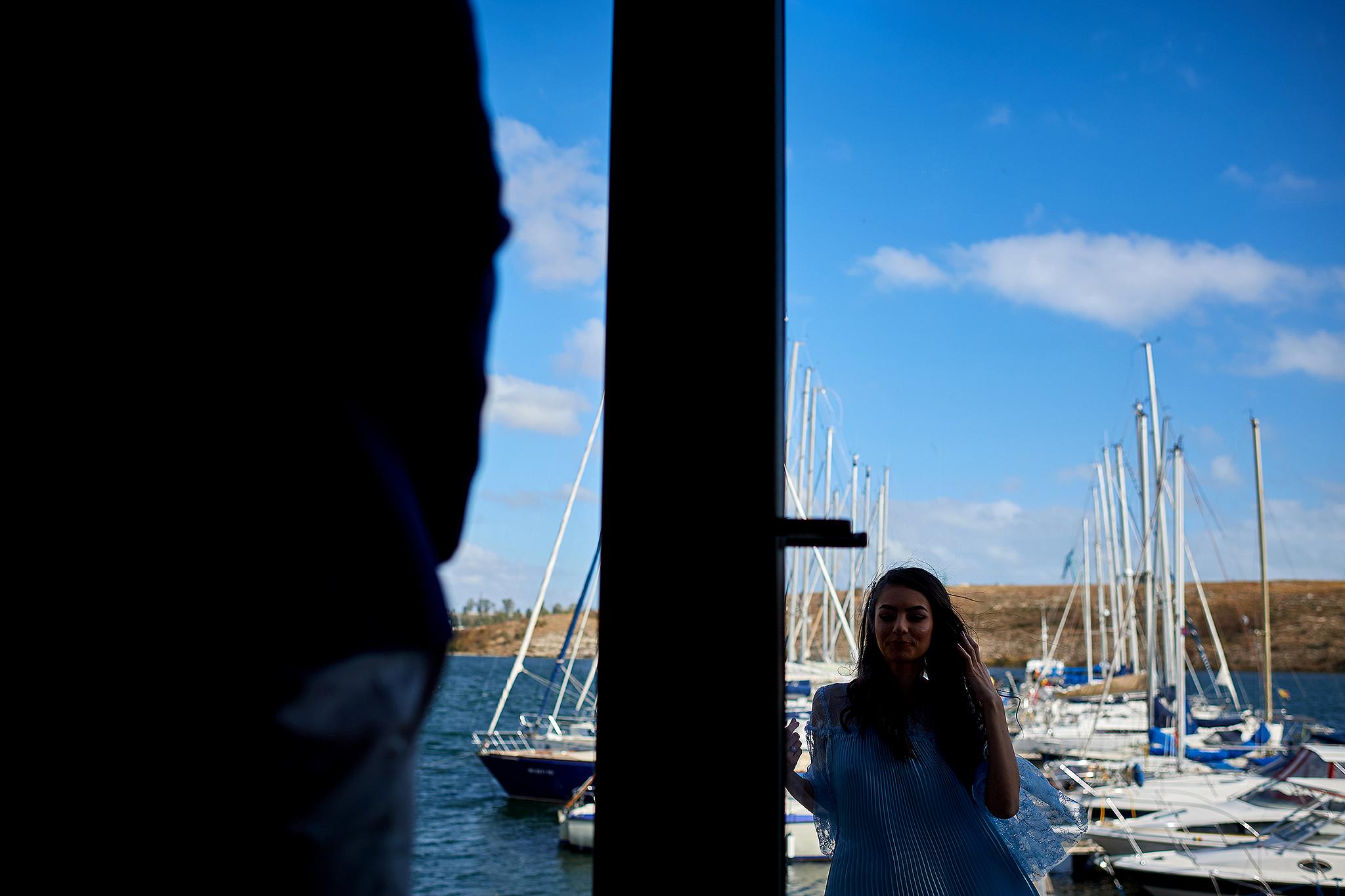 Fotograf de nunta Constanta 3