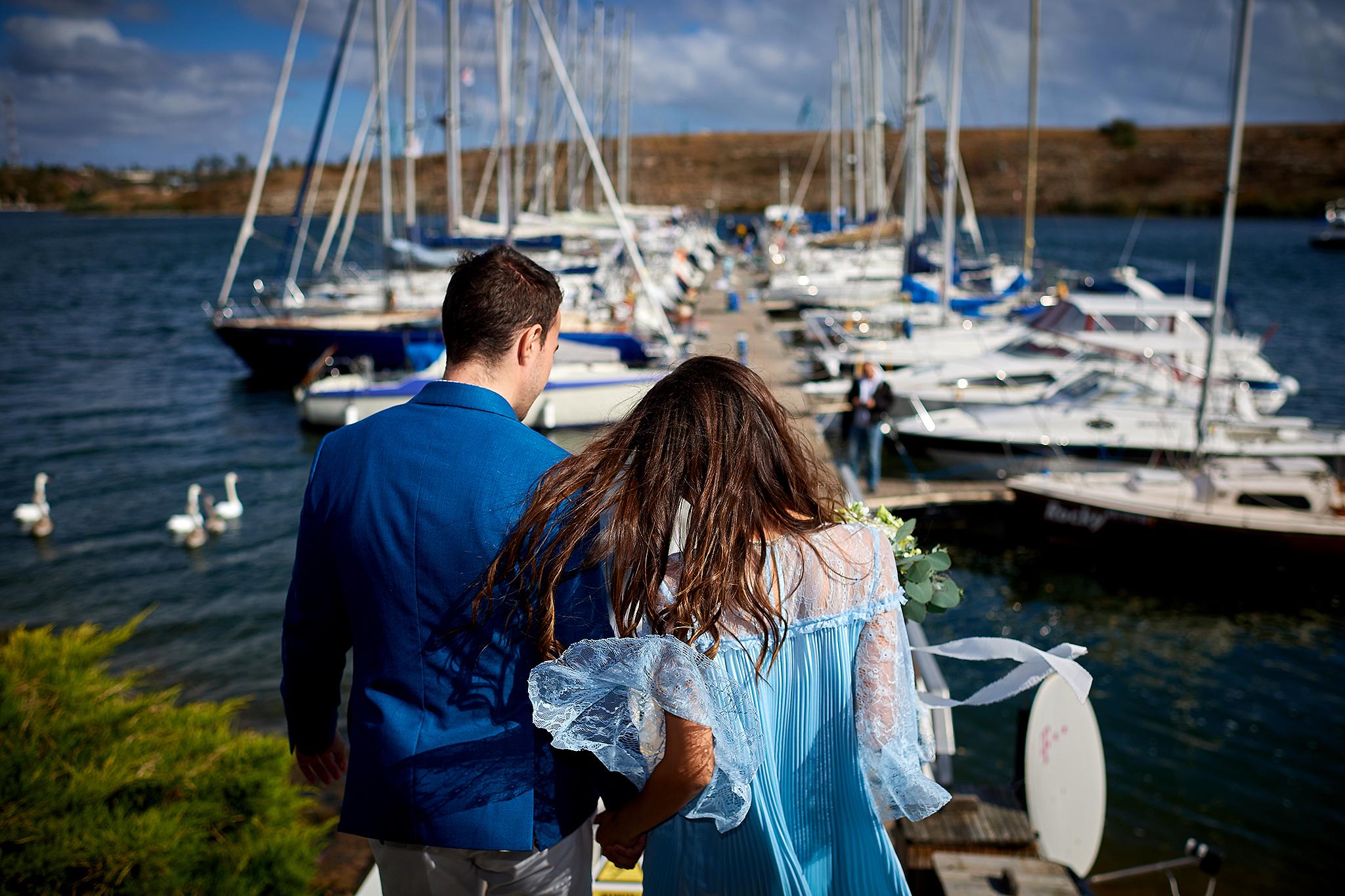 Fotograf de nunta Constanta 7
