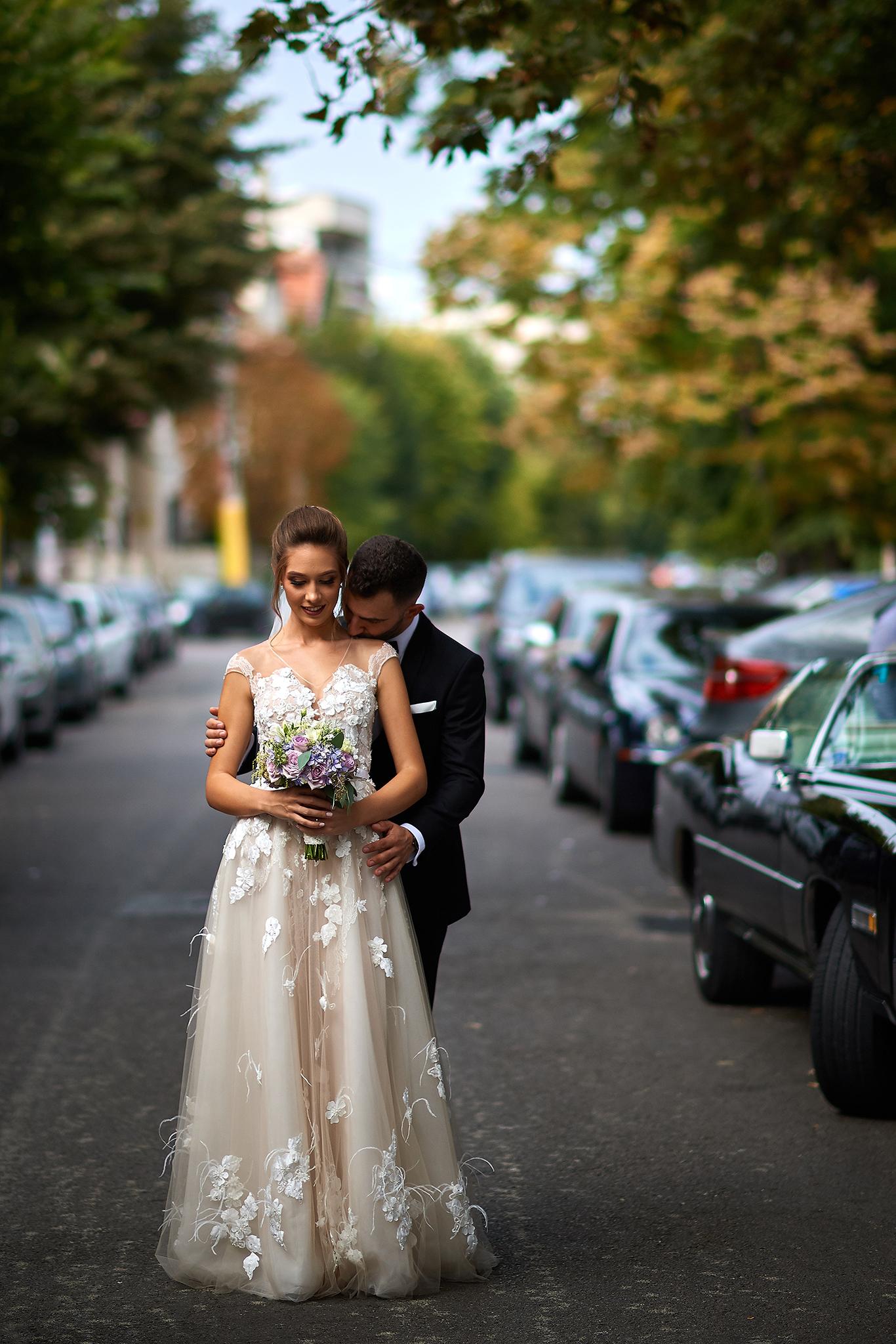Fotograf nunta Dual Photo 12