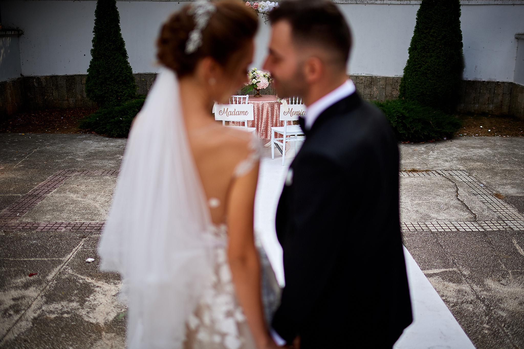 Fotograf nunta Dual Photo 13