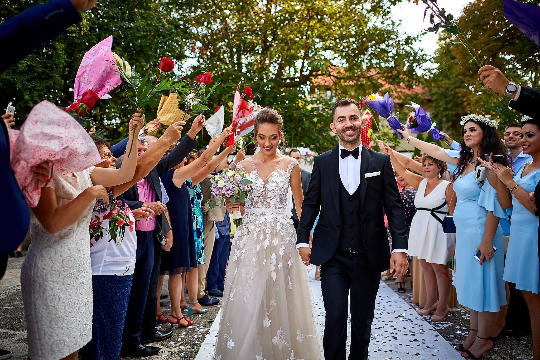 Fotograf nunta Dual Photo 16