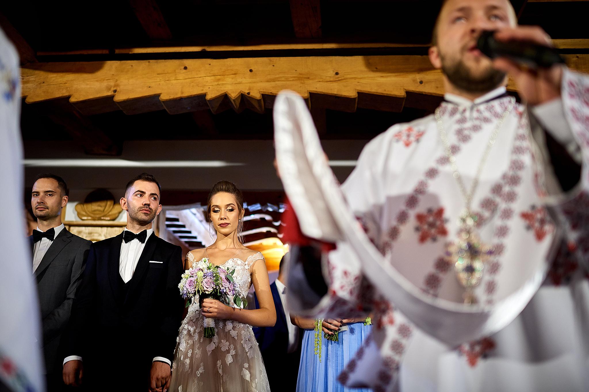 Fotograf nunta Dual Photo 18