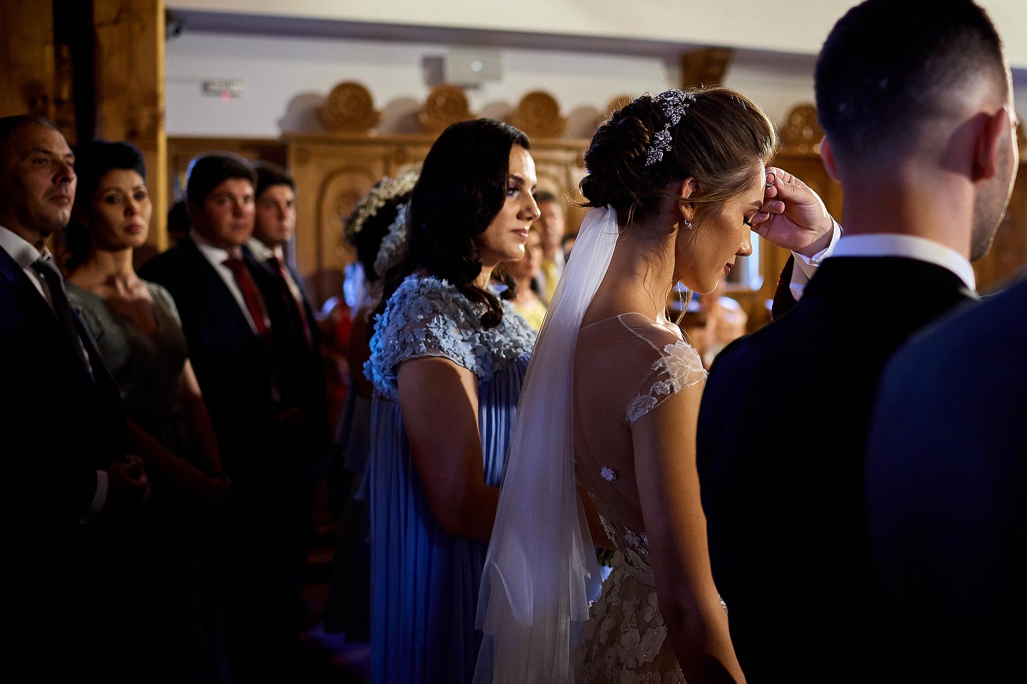 Fotograf nunta Dual Photo 19