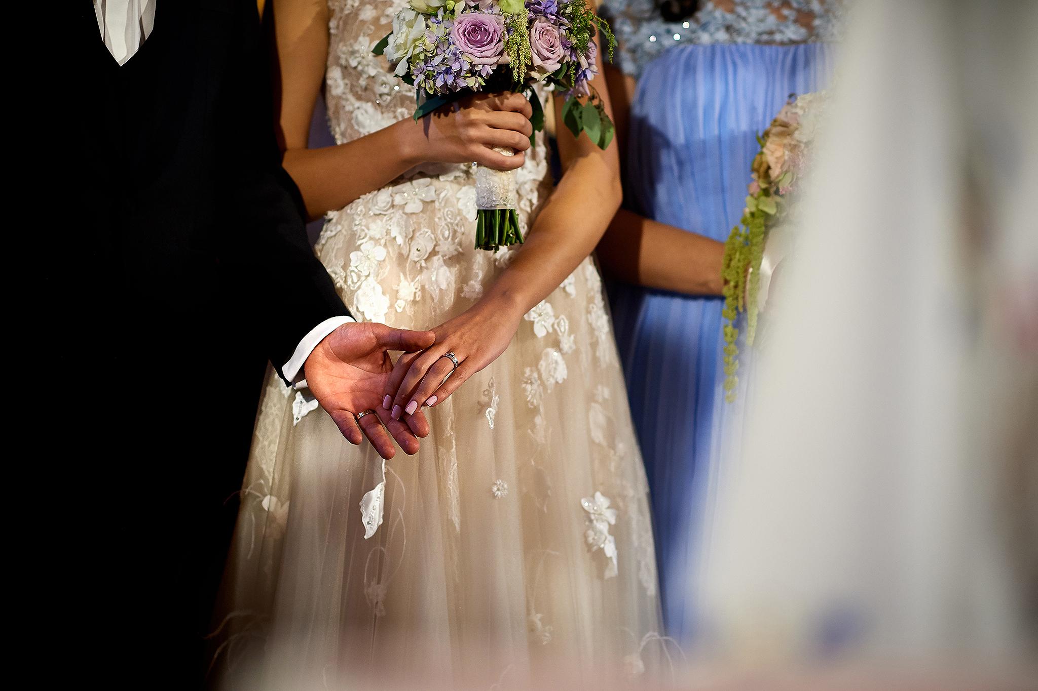 Fotograf nunta Dual Photo 22