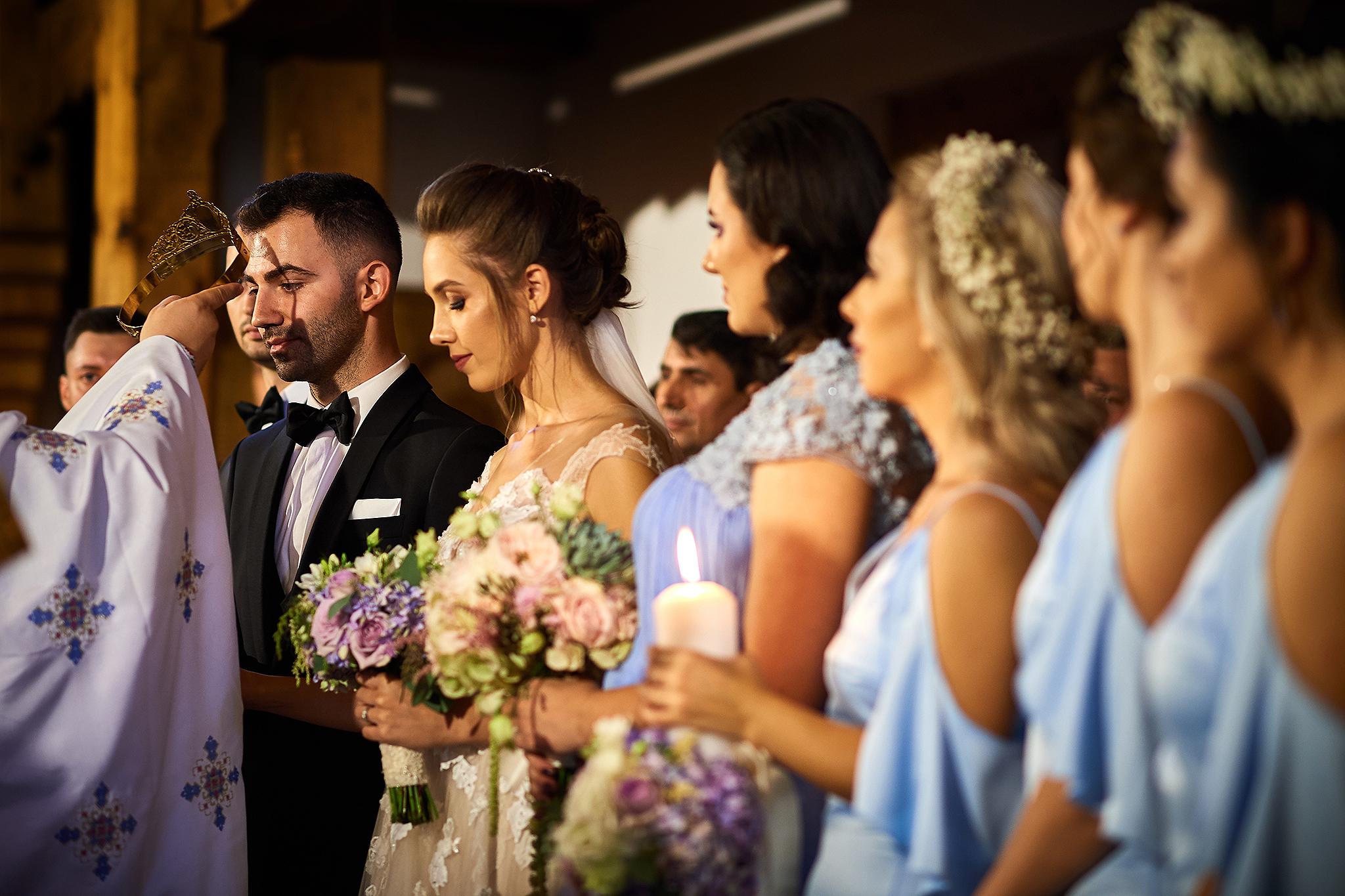 Fotograf nunta Dual Photo 24