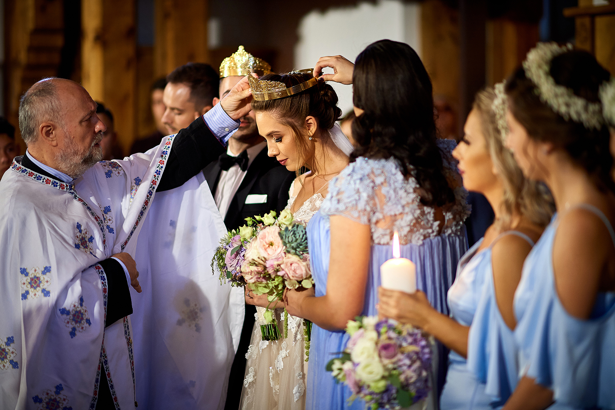 Fotograf nunta Dual Photo 26