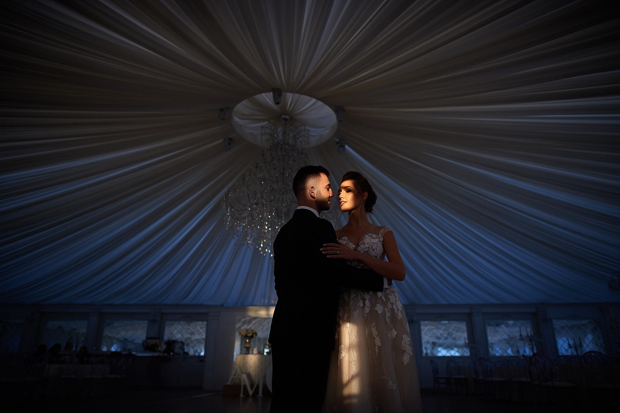 Fotograf nunta Dual Photo 27