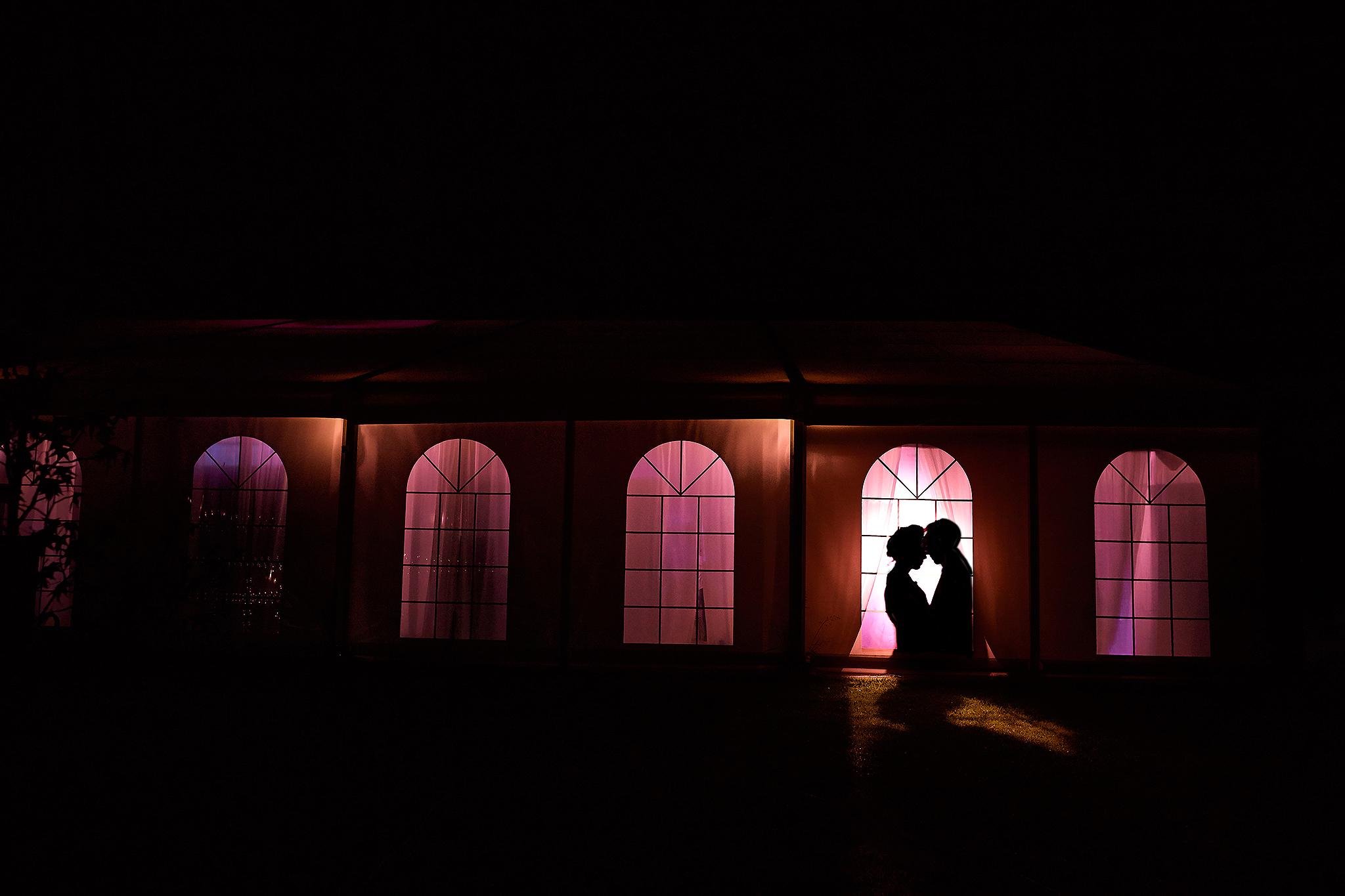 Fotograf nunta Dual Photo 37