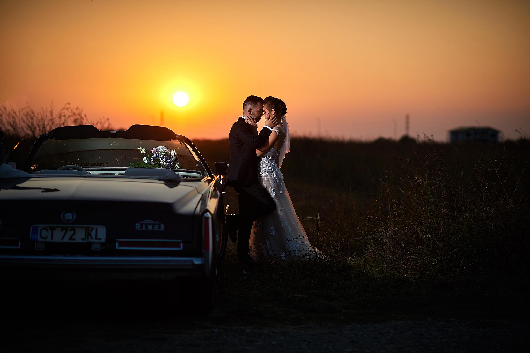 Fotograf nunta Dual Photo 39