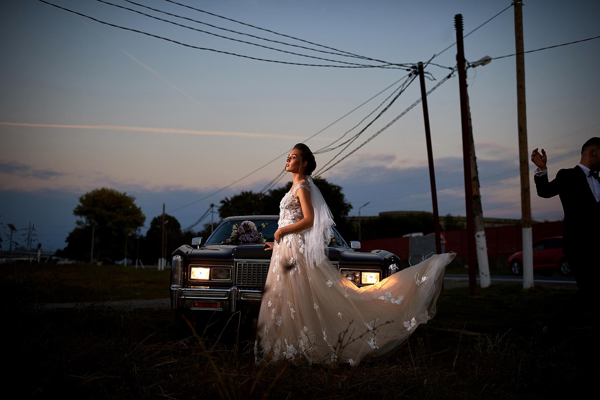Fotograf nunta Dual Photo 43