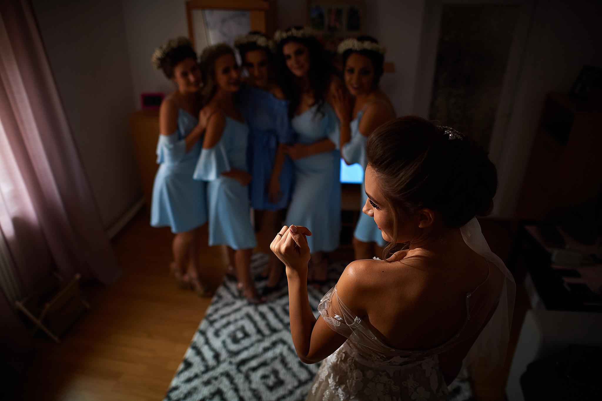 Fotograf nunta Dual Photo 9