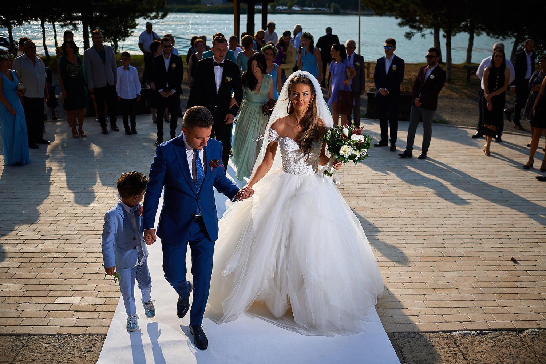Fotograf nunta constanta 032