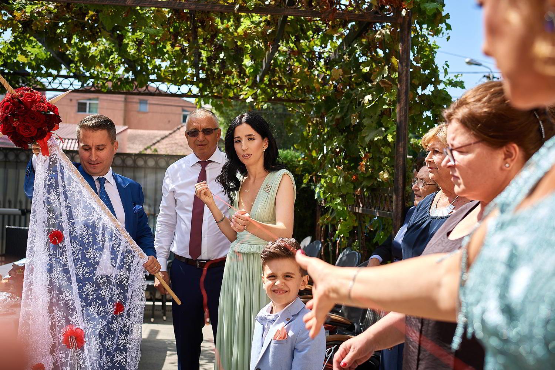 Fotograf nunta constanta 10