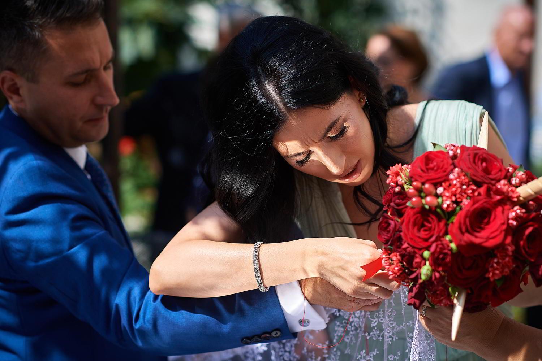 Fotograf nunta constanta 11