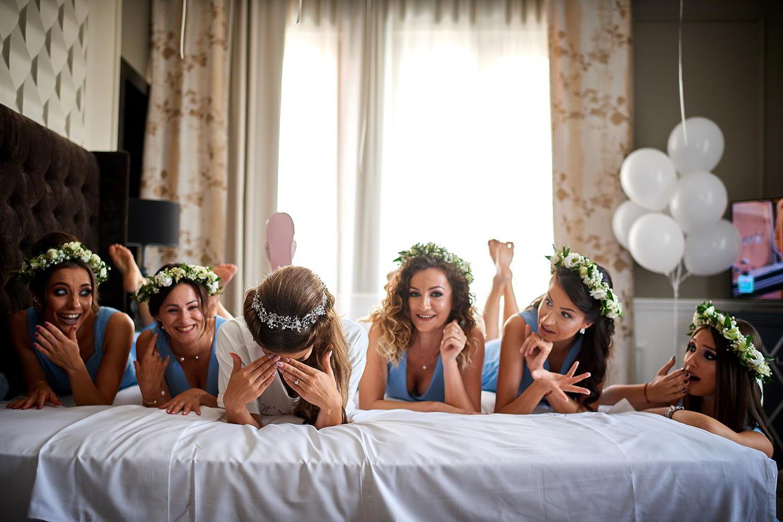 Fotograf nunta constanta 14