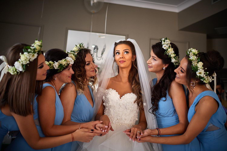 Fotograf nunta constanta 20
