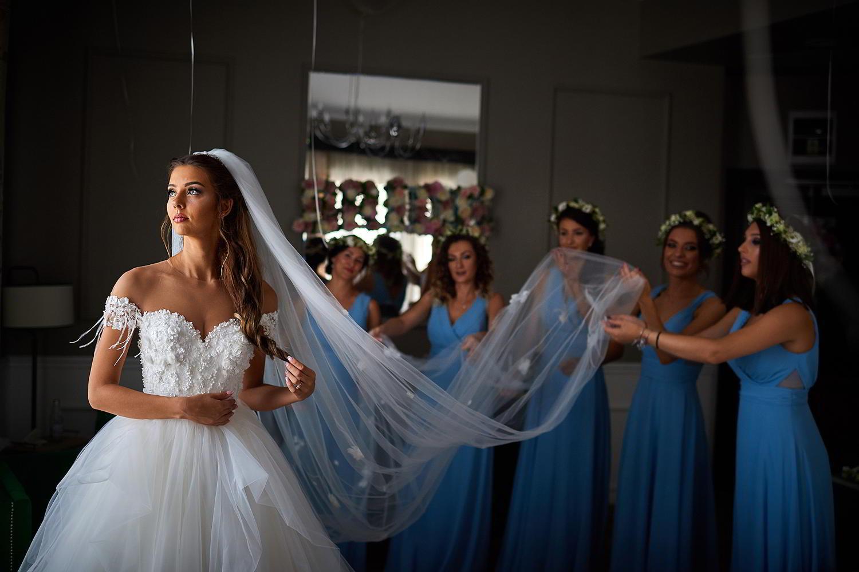 Fotograf nunta constanta 21