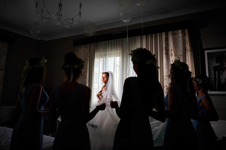 Fotograf nunta constanta 22