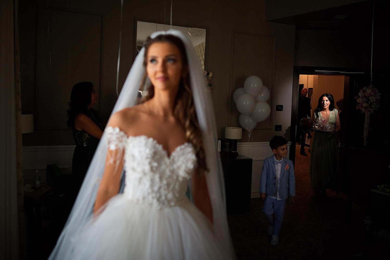 Fotograf nunta constanta 24