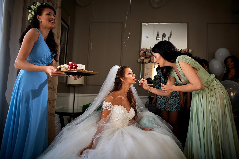 Fotograf nunta constanta 25