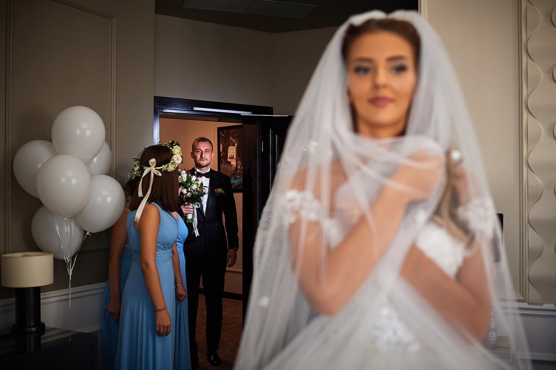 Fotograf nunta constanta 27