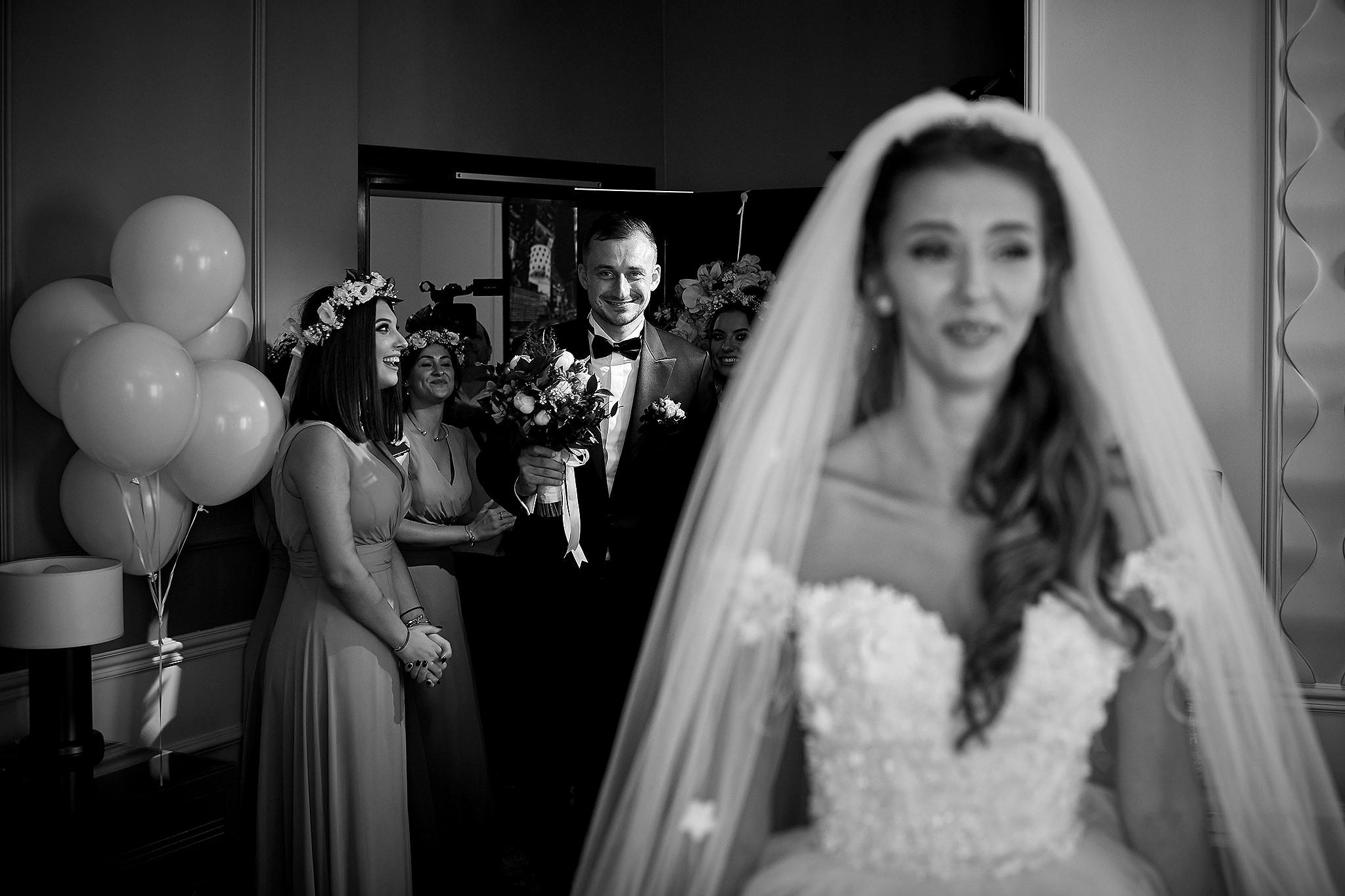 Fotograf nunta constanta 28