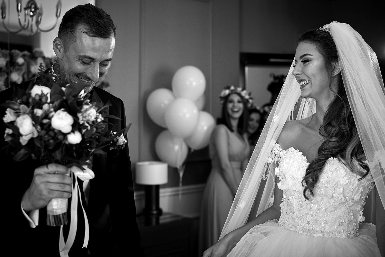 Fotograf nunta constanta 29