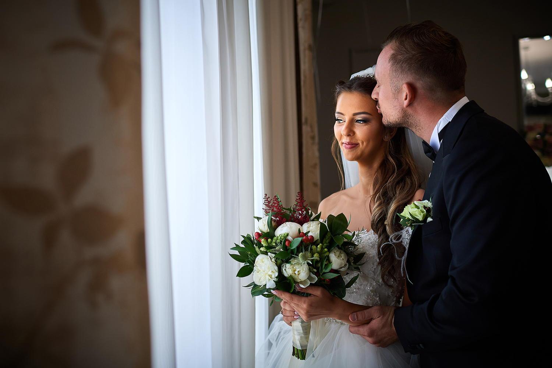 Fotograf nunta constanta 30