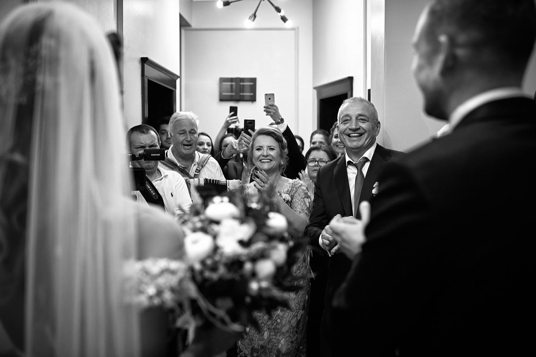 Fotograf nunta constanta 31