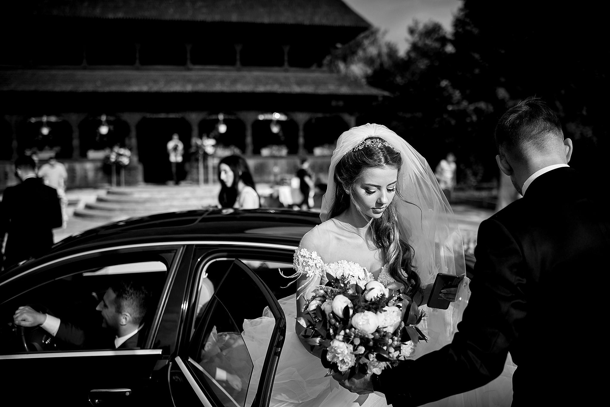 Fotograf nunta constanta 32